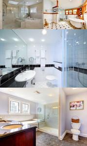 desain interior kamar mandi sederhana - jasa desain