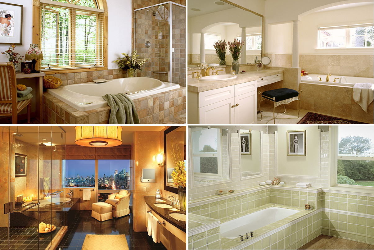 design interior kamar mandi