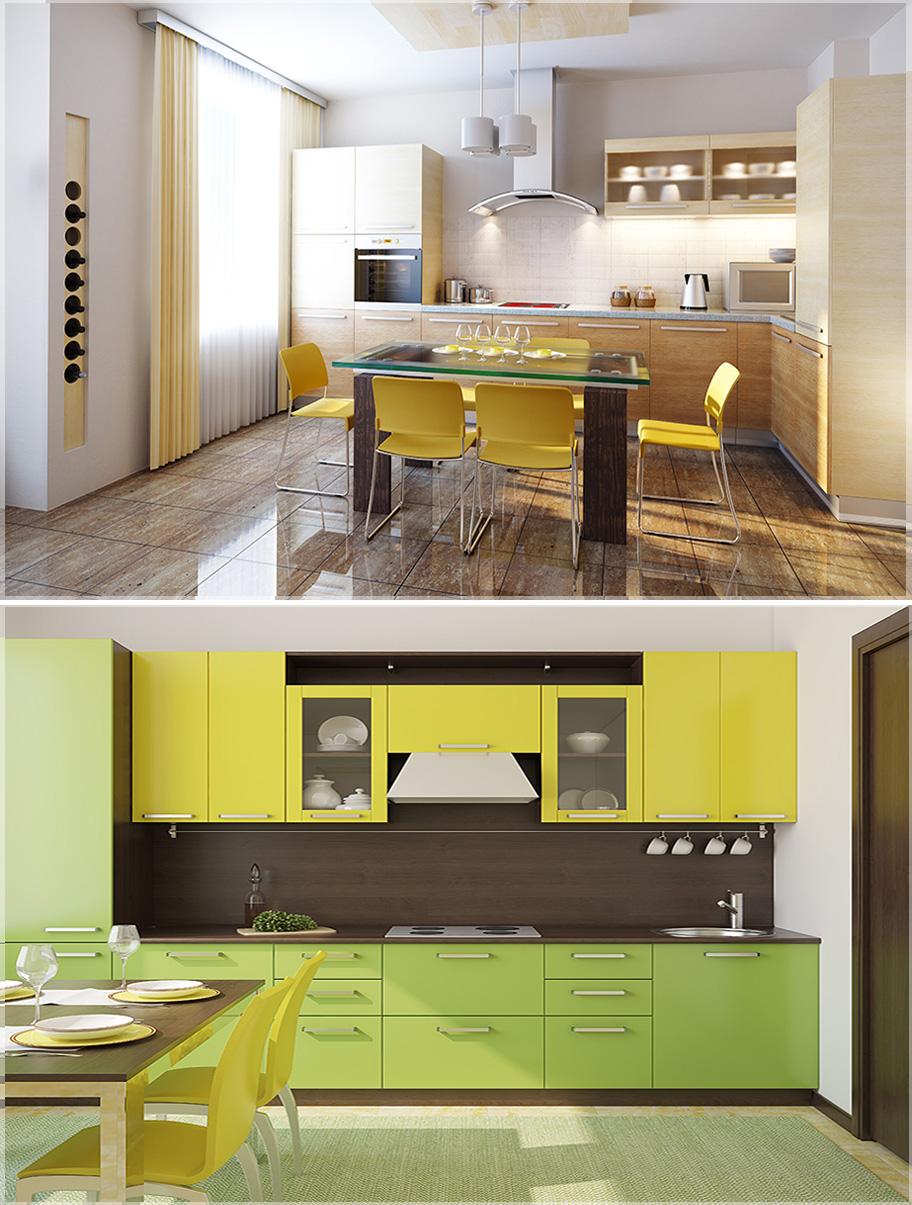 contoh-desain-dapur-apartemen
