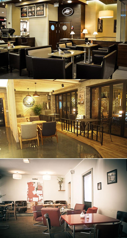 contoh-desain-interior-cafe
