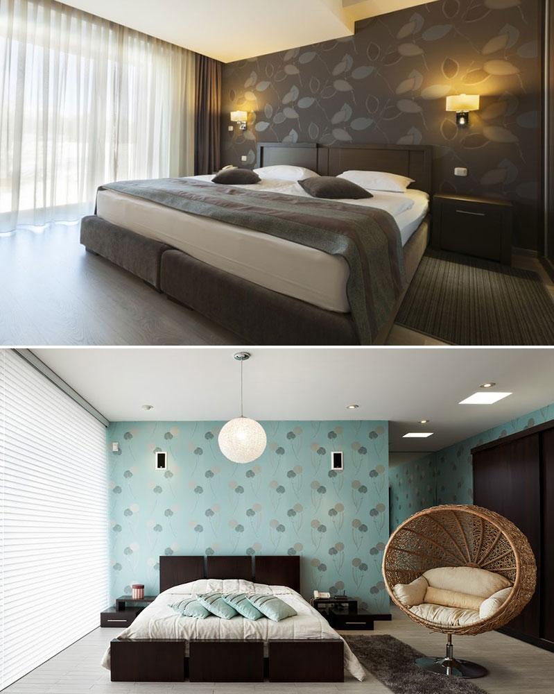 contoh-desain-interior-kamar-tidur