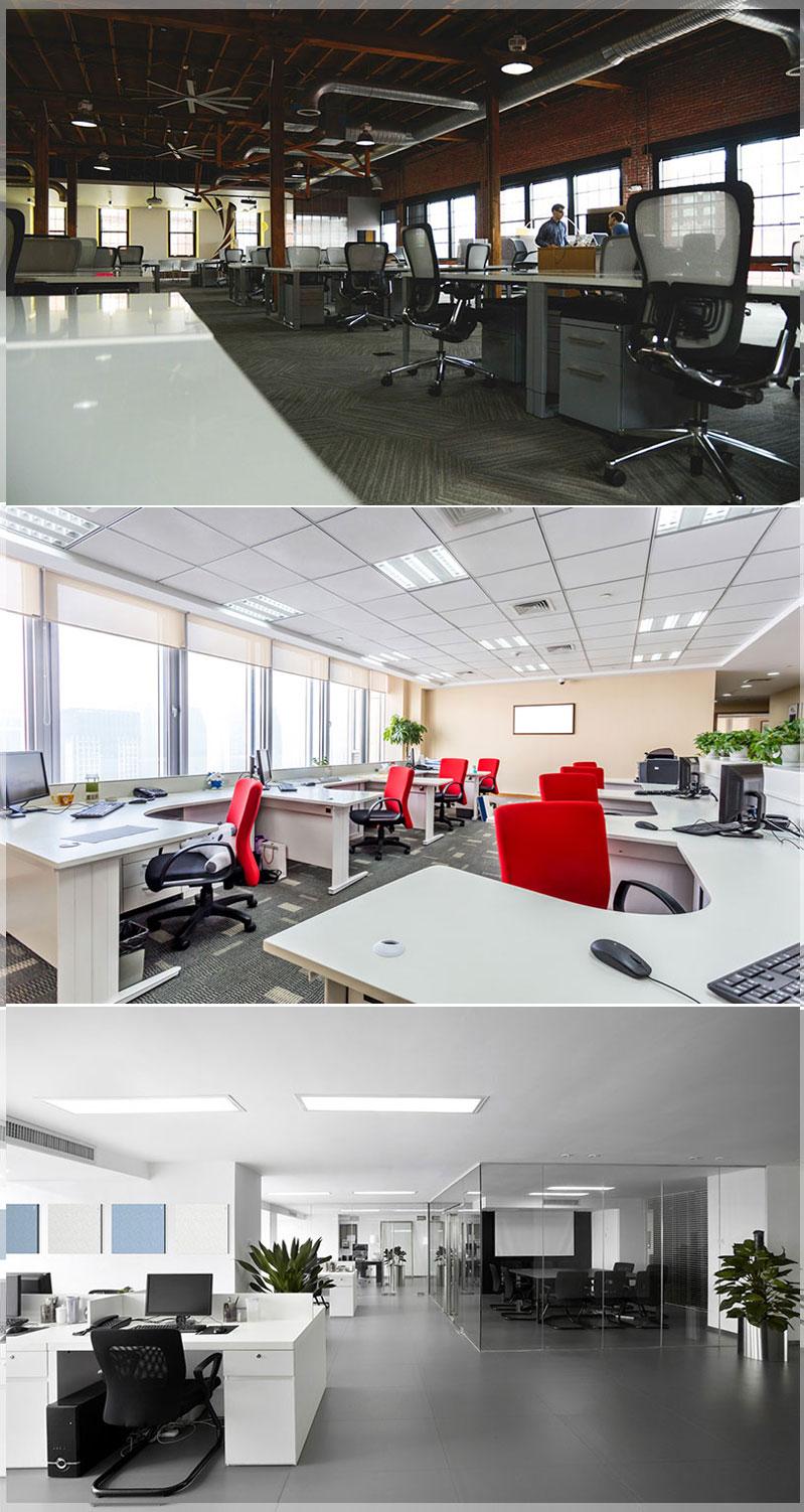 contoh-desain-interior-kantor