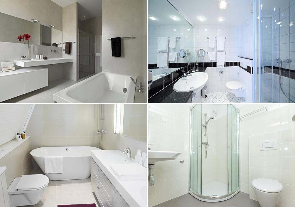 contoh-desain-kamar-mandi-apartemen