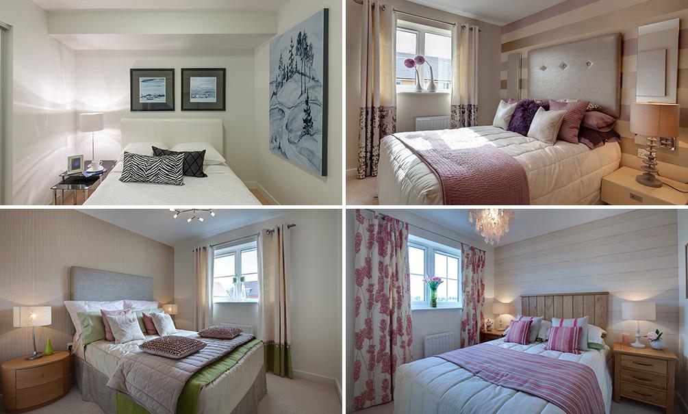 contoh-desain-kamar-tidur-apartemen