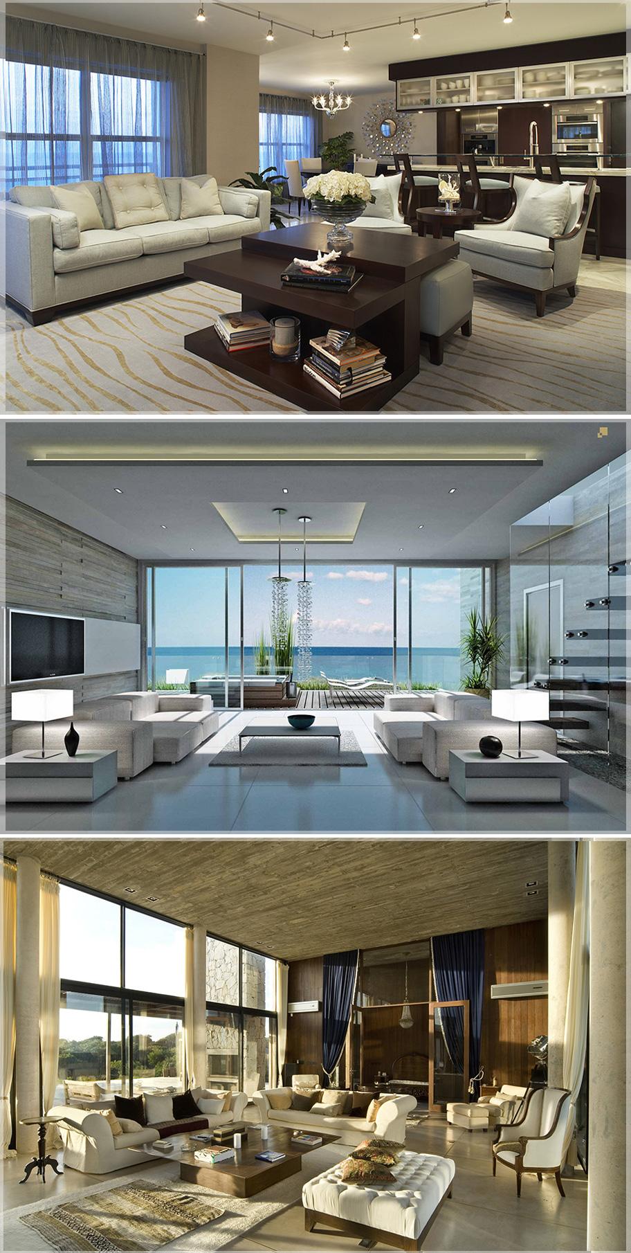 contoh-design-interior-ruang-tamu