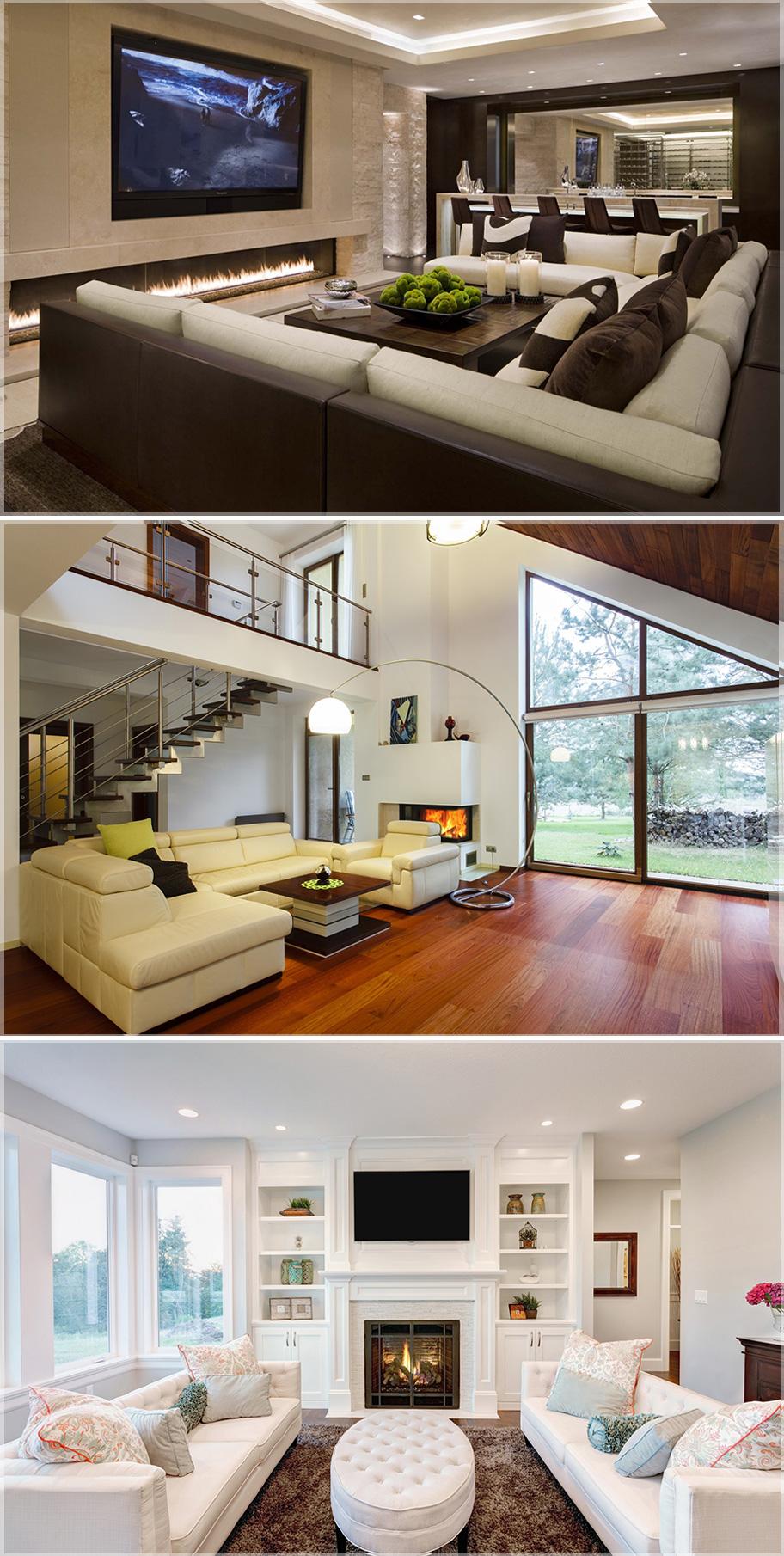 contoh-design-ruang-keluarga