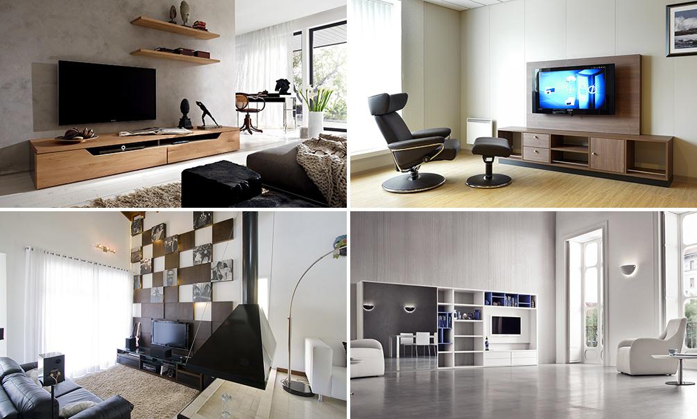 contoh-design-ruang-tv-minimalis