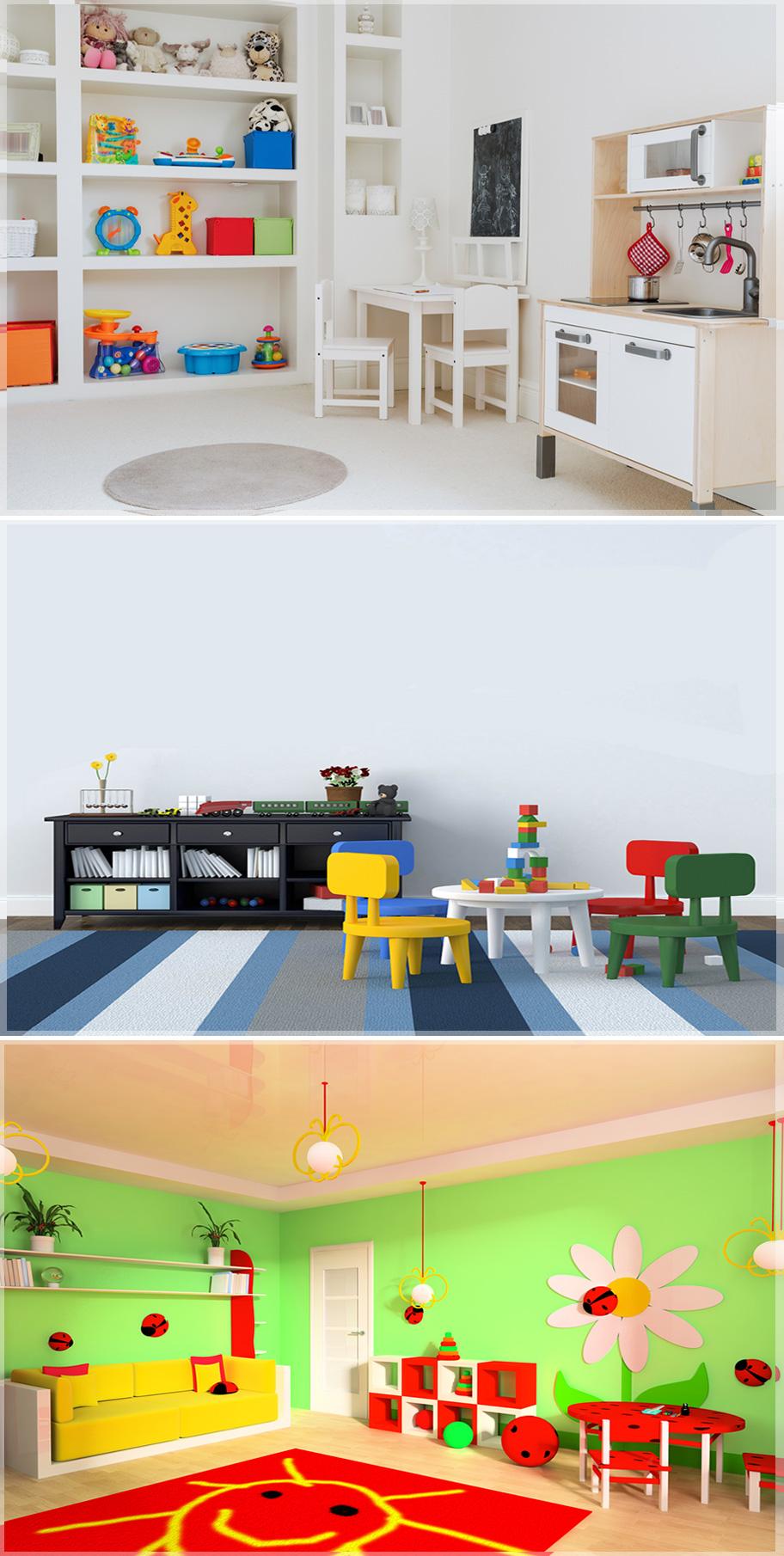 contoh-ruang-bermain-anak