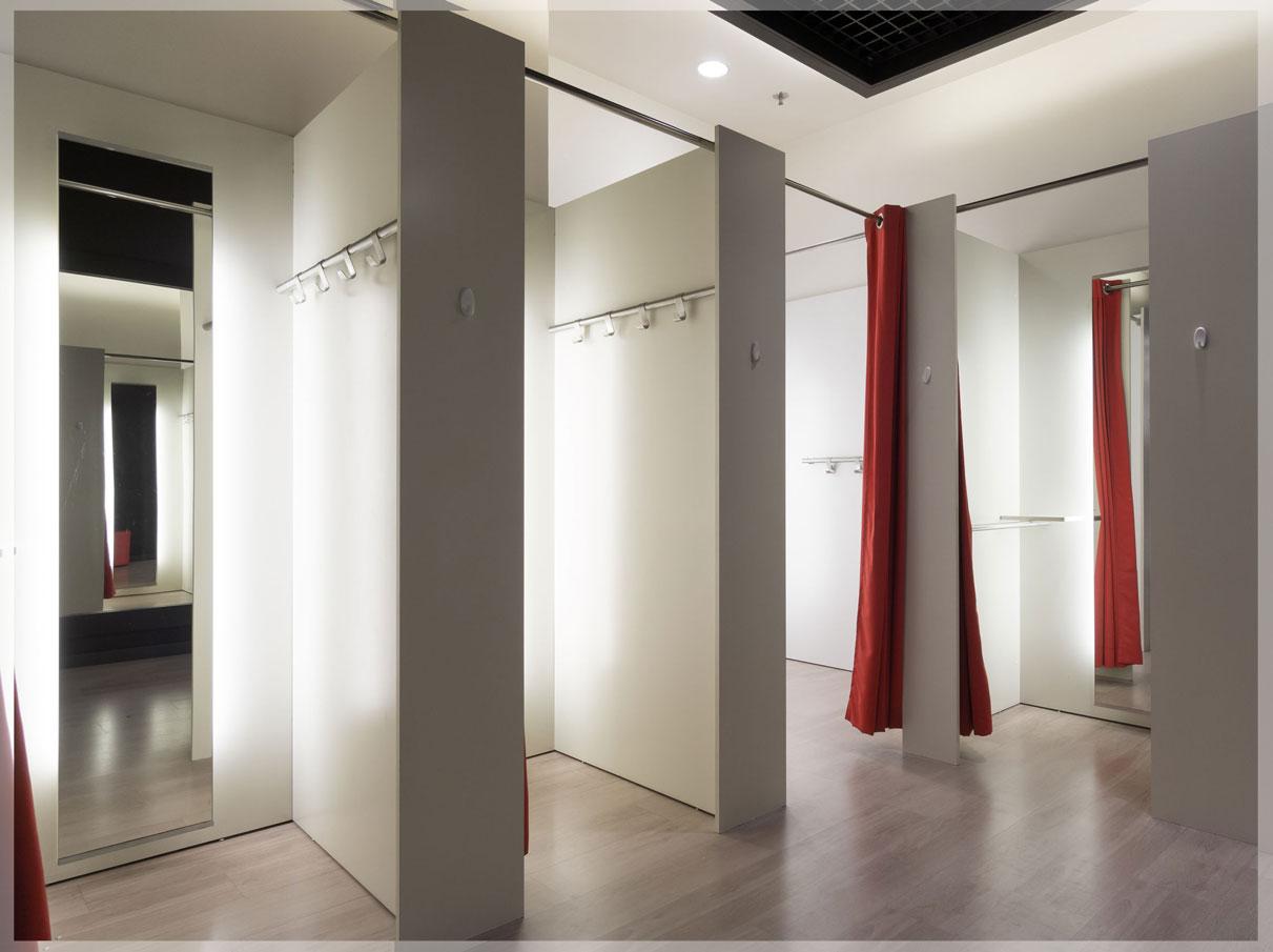 desain-fitting-room