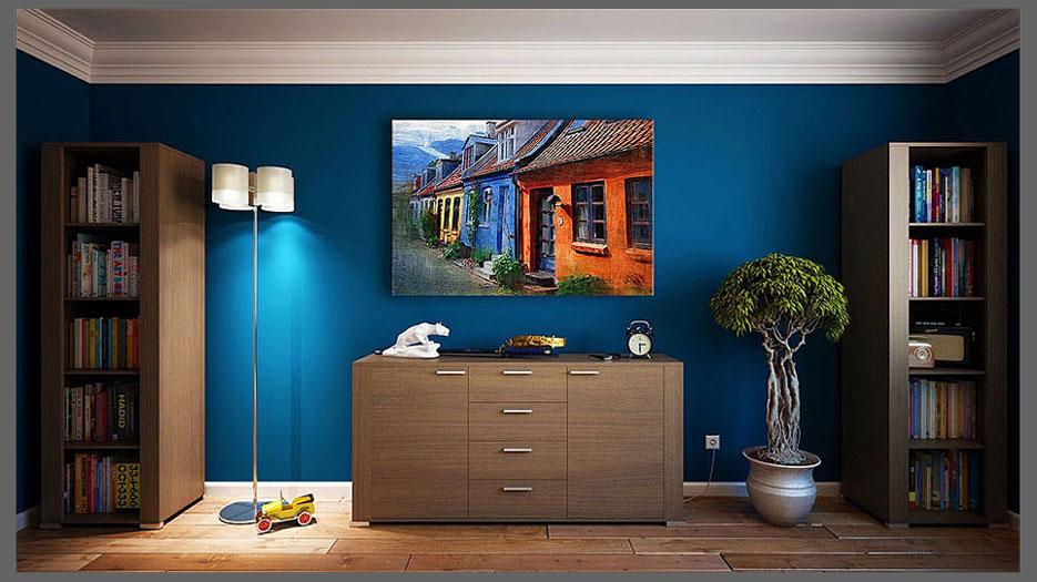 desain-furniture-apartemen
