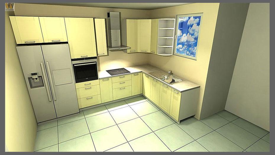 desain-interior-dapur-apartemen