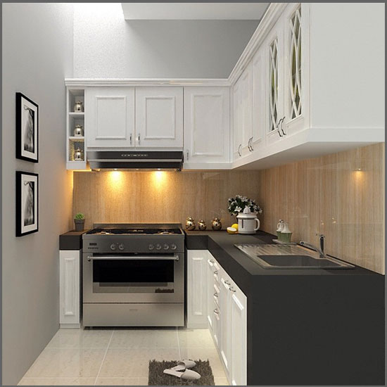 desain-interior-dapur-sederhana