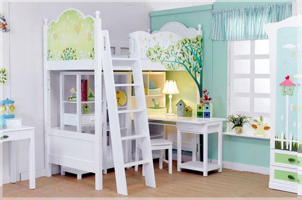 desain-interior-kamar-anak
