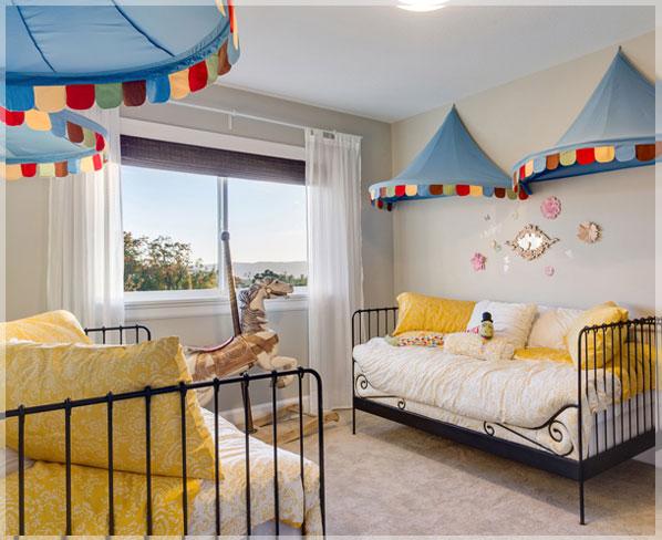 desain-interior-kamar-tidur-anak-unik