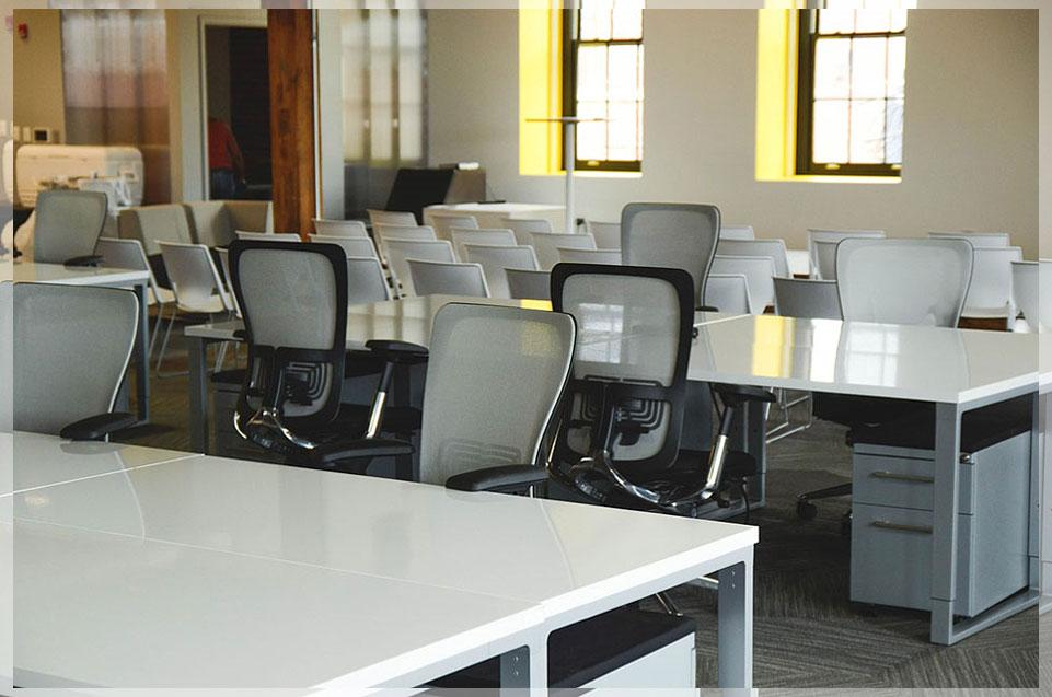 desain-interior-kantor-kecil