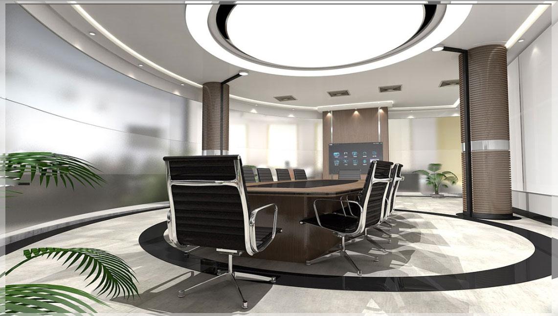 desain-interior-kantor-minimalis-modern