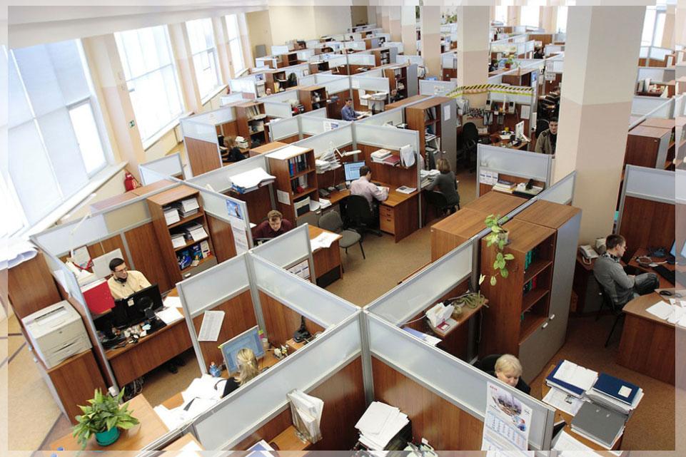desain-interior-kantor-minimalis