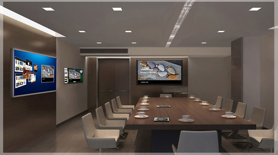 desain-interior-kantor-modern