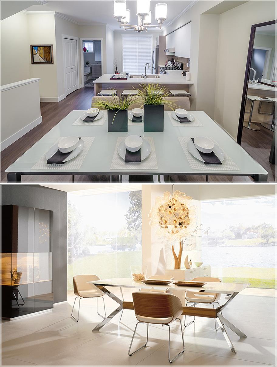 desain-interior-ruang-makan-minimalis