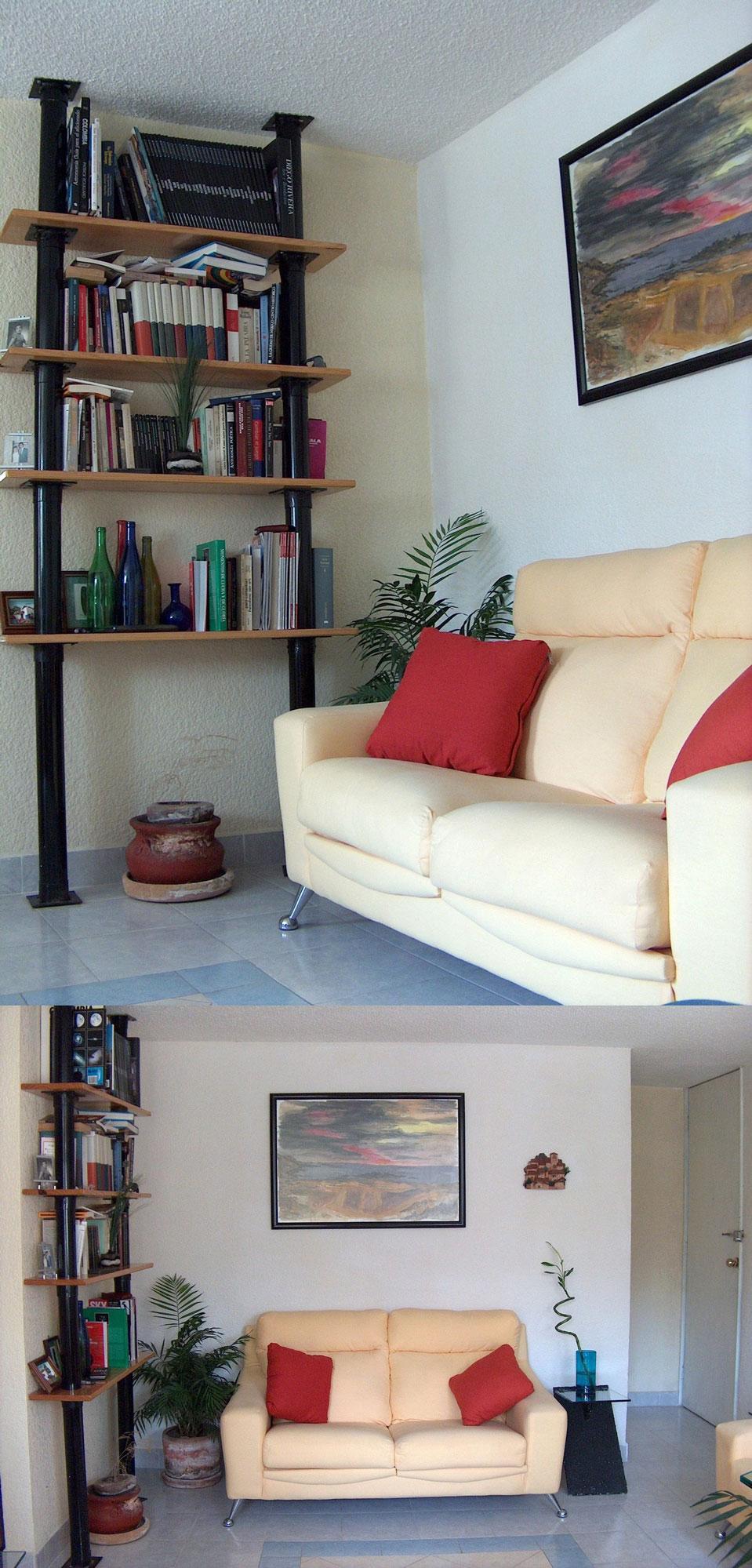 desain-interior-rumah-mungil