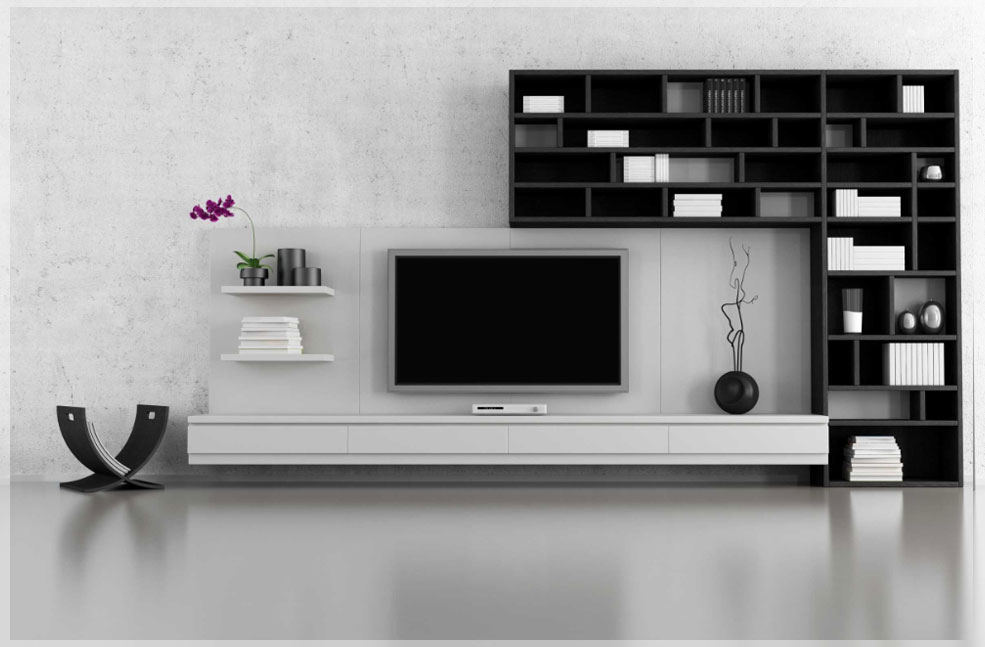 interior design kantor minimalis with Desain Interior Ruang Tv Minimalis on Mas De 25 Planos De Distribucion En 3d Con 3 Dormitorios El Numero 6 Te Encantara furthermore Model Kaca Cermin Dinding Kamar Mandi together with 800 Square Feet 2 Bedroom 1 Bathroom 0 Garage Modern 37865 moreover Hunian Minimalis 3 Lantai 9 Kamar Tidur Tanah 11x15 as well Desain Rumah 3 Lantai Hook.