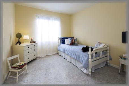 desain-kamar-tidur-anak-sederhana