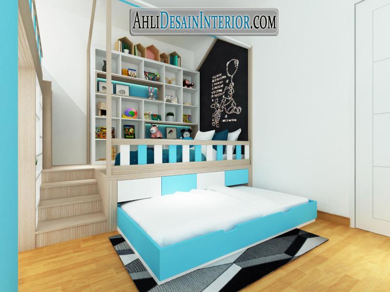 desain-kamar-tidur-anak