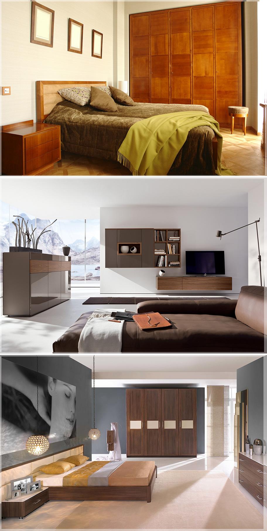 desain-kamar-tidur-utama