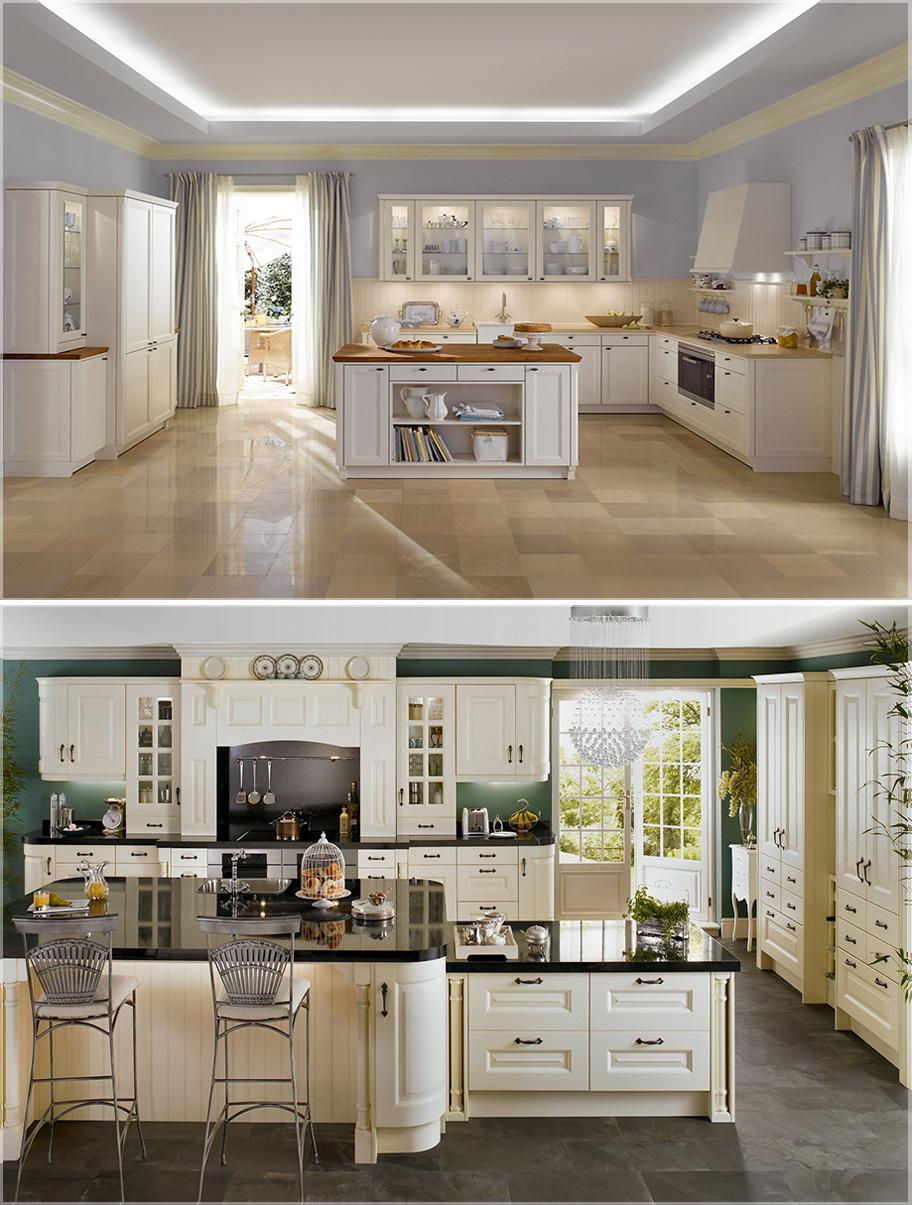 desain-kitchen-set-untuk-dapur