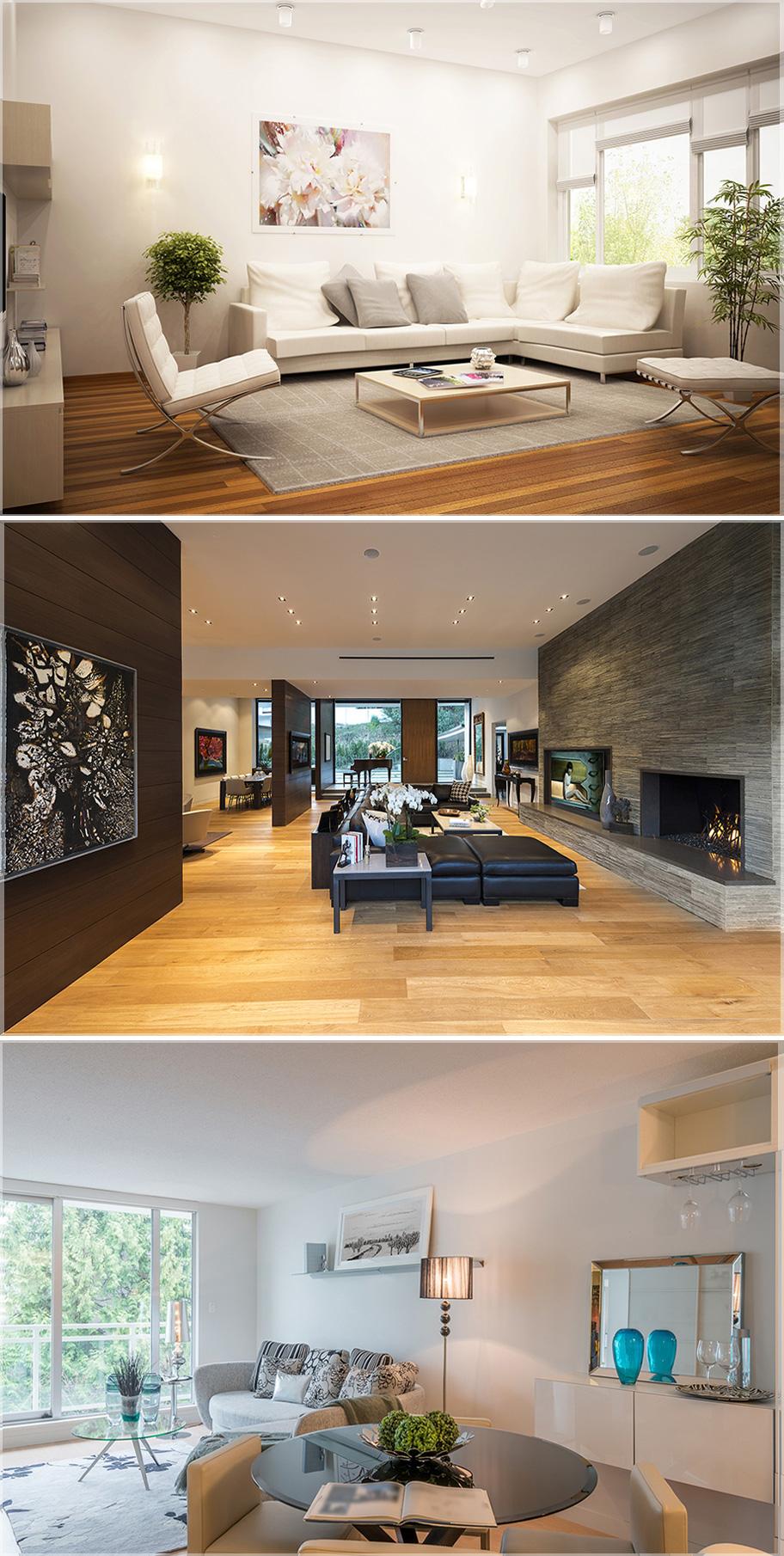 desain-ruang-tamu-minimalis-terbaru