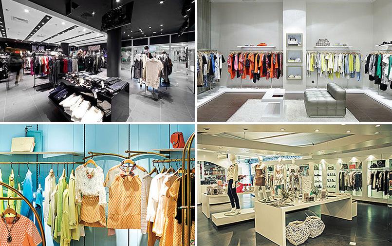 design-interior-butik-minimalis