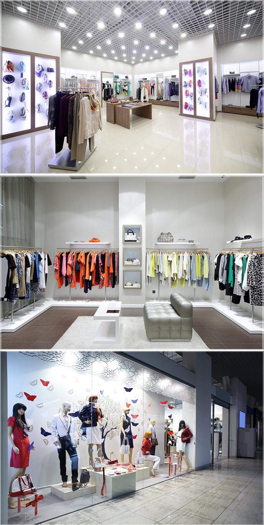 Related to tips interior minimalis bernuansa kafe interior minimalis - Design Interior Distro Minimalis