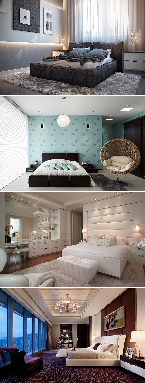 design-interior-kamar-tidur
