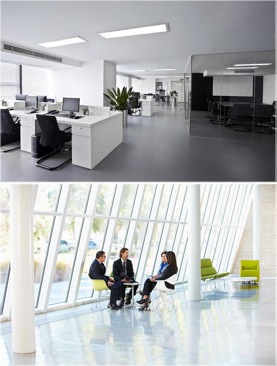 design-interior-kantor-modern