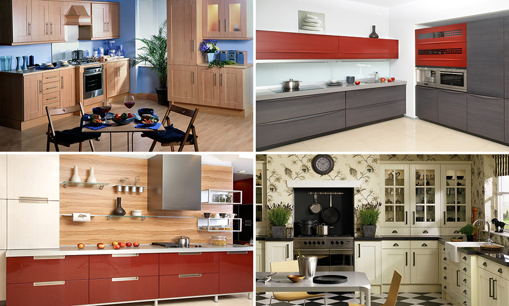 design-interior-kitchen-set