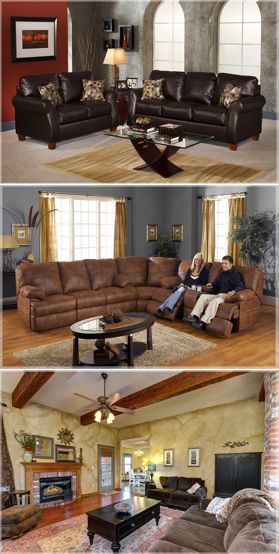 design-interior-ruang-keluarga