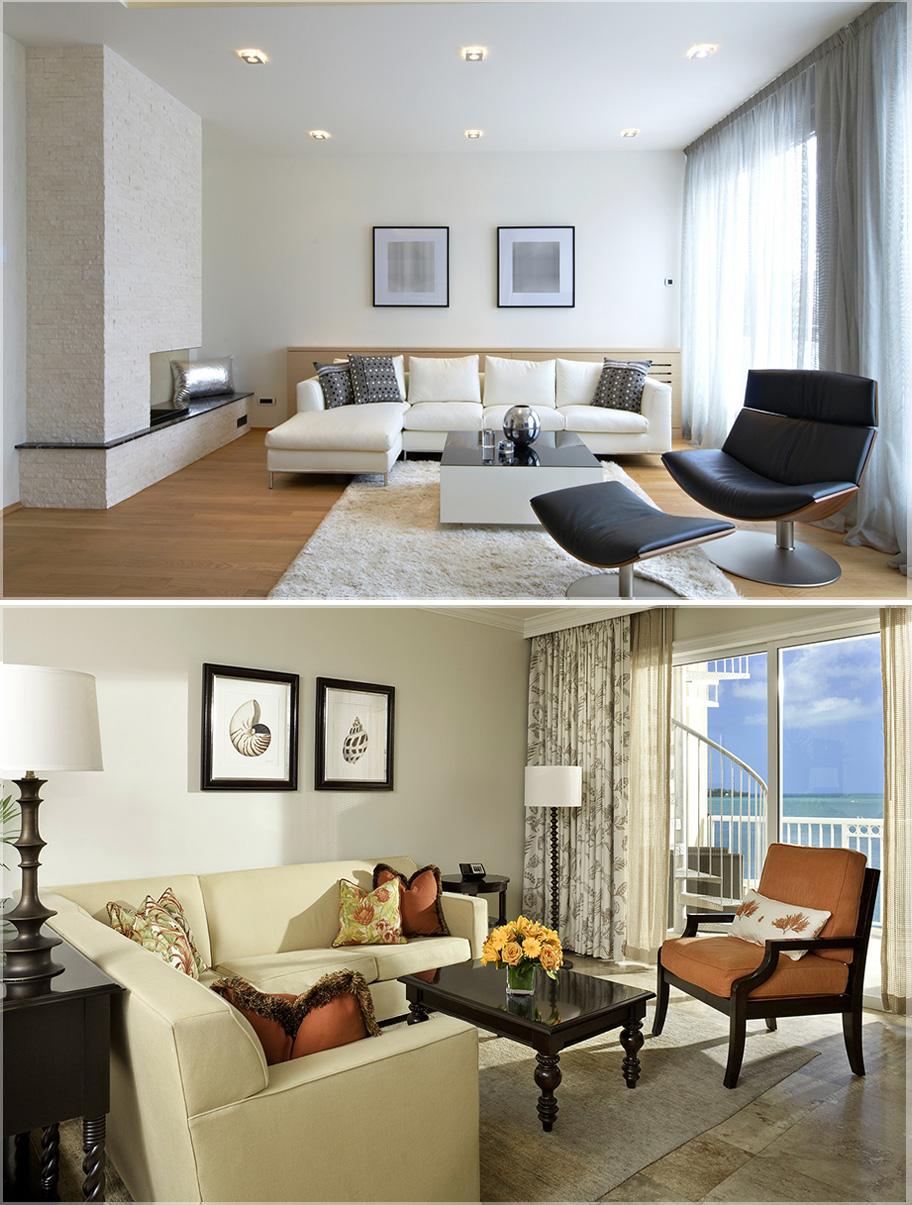 design-interior-ruang-tamu-minimalis