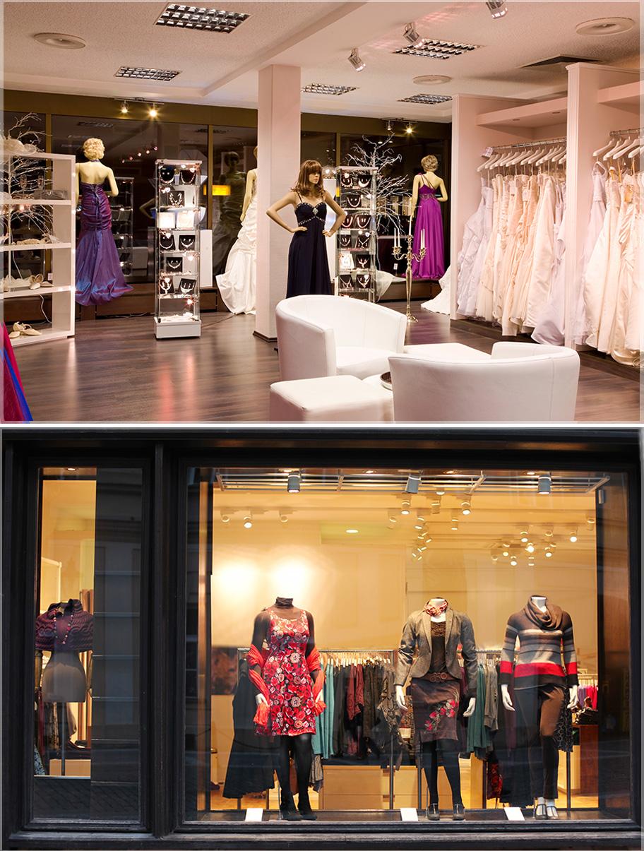 design-interior-toko-baju
