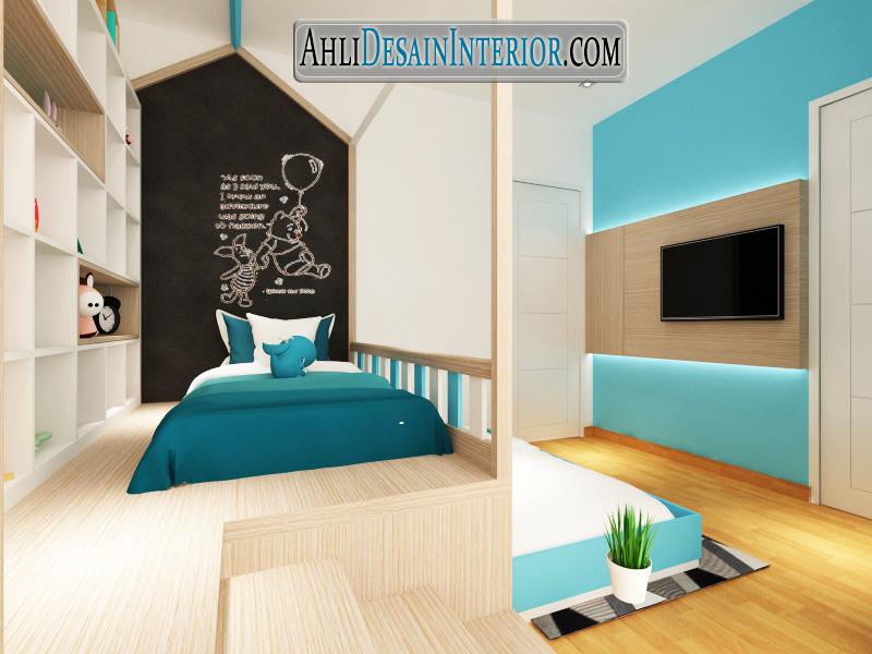 design-kamar-anak
