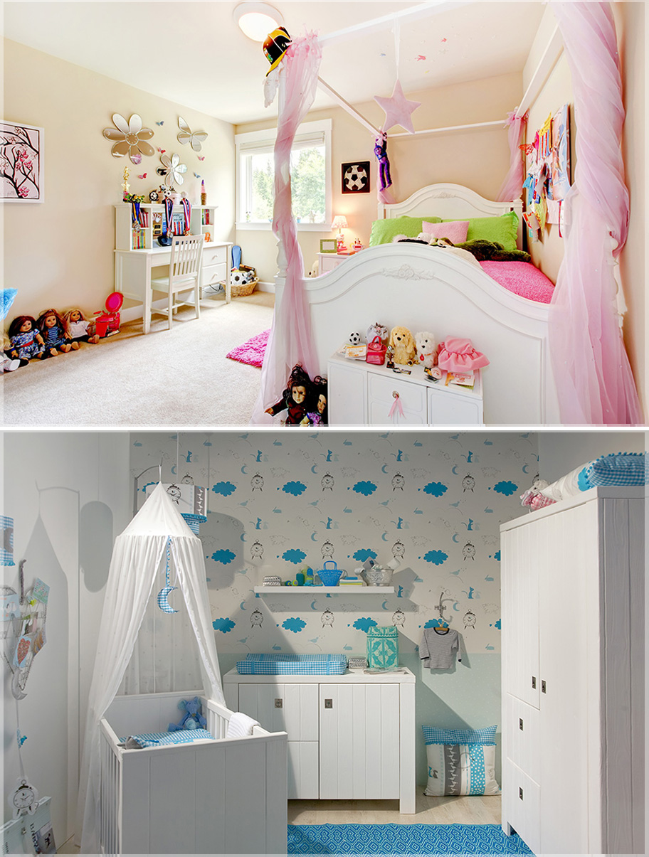 design-kamar-tidur-anak