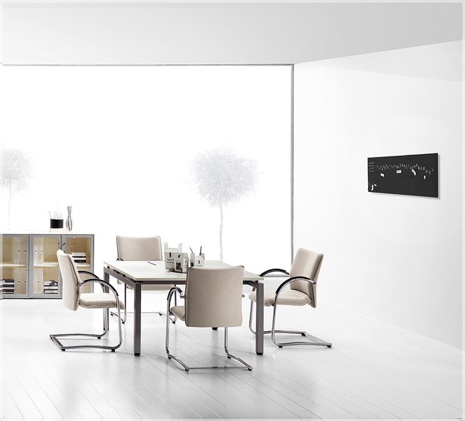 design-kantor-minimalis-modern