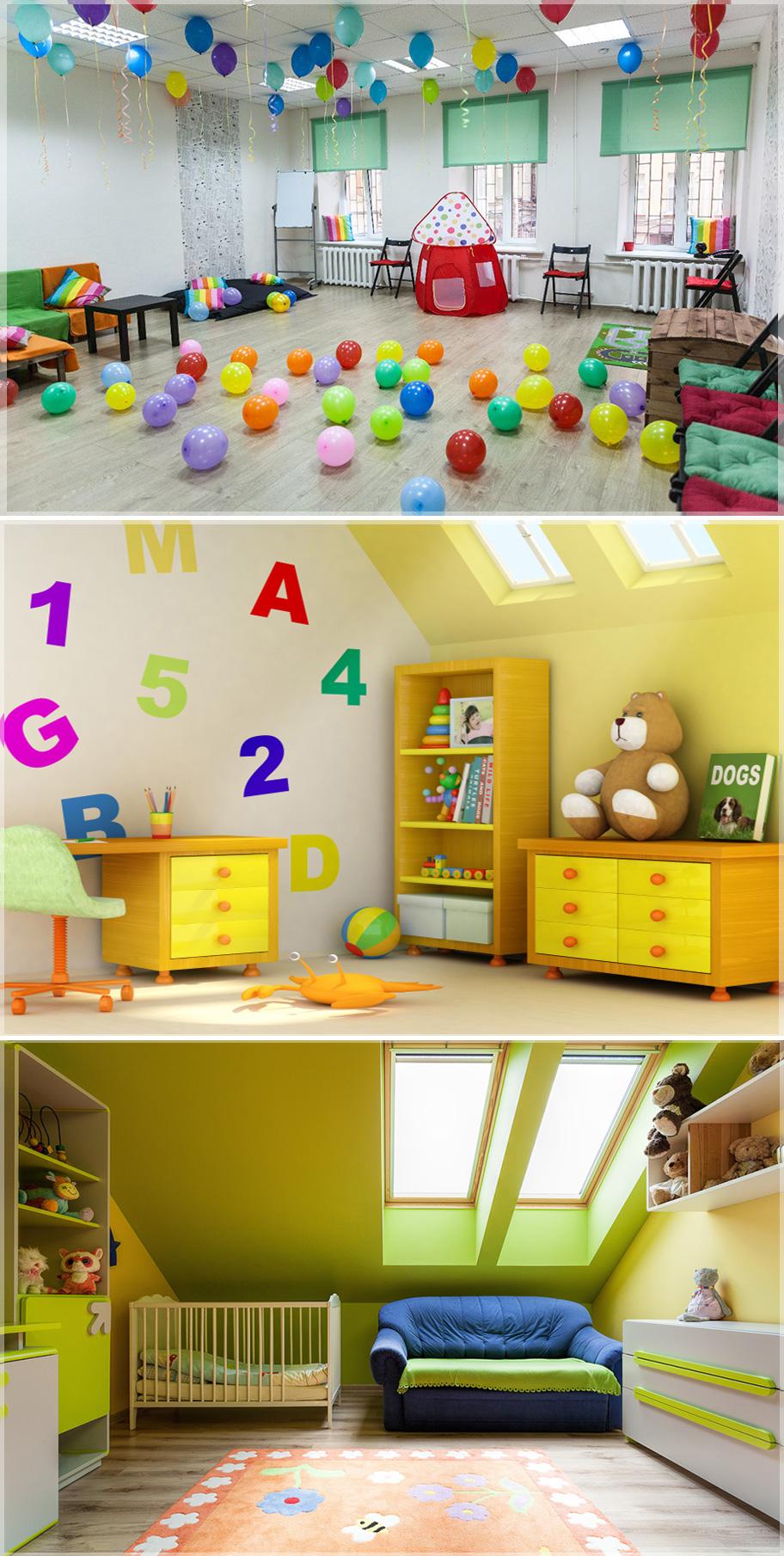 design-ruang-bermain-anak