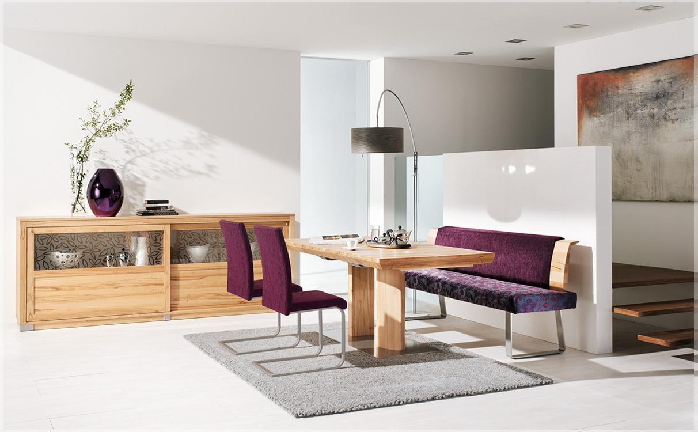 design-ruang-makan-minimalis