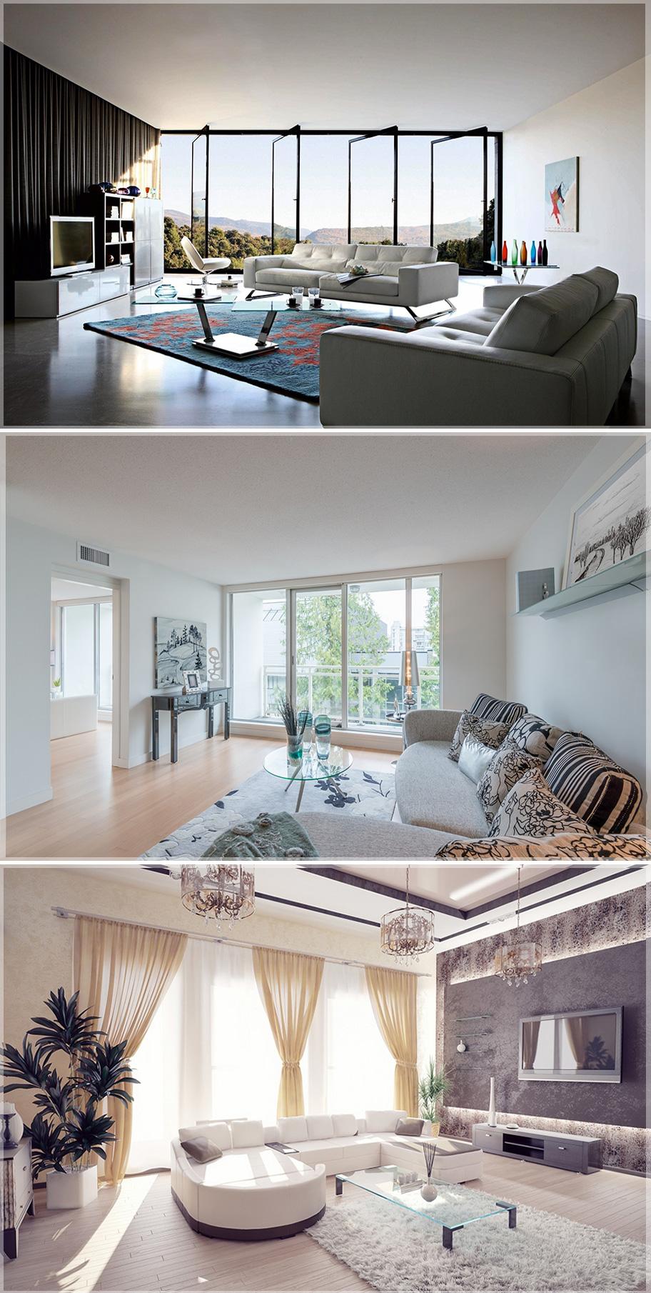 design-ruang-tamu-terbaru