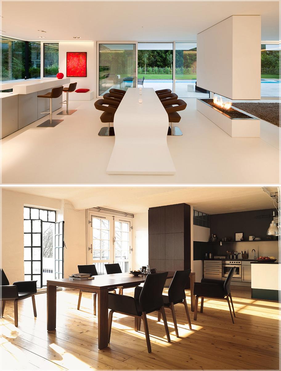 design-tempat-makan-minimalis
