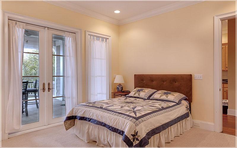 interior-kamar-tidur-sederhana