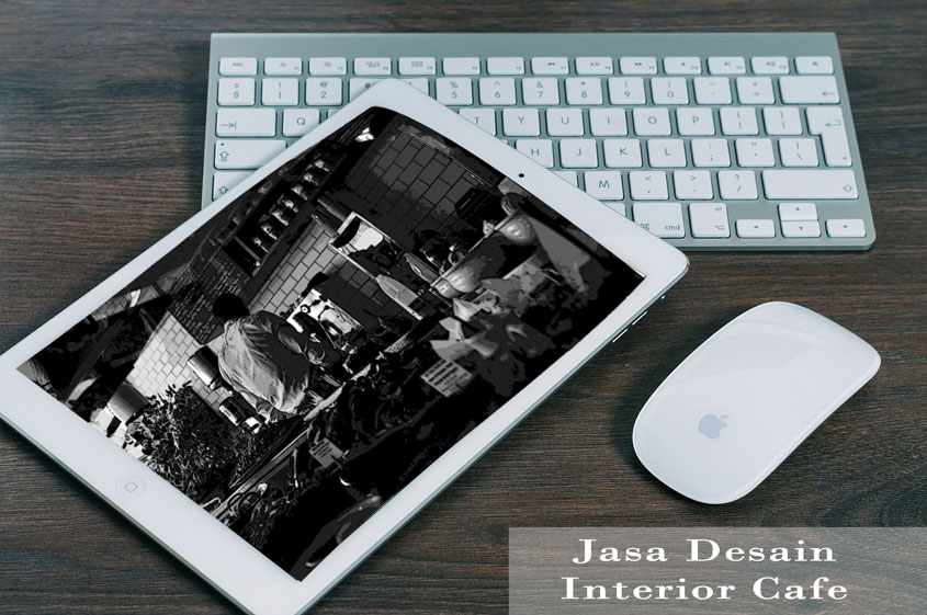 jasa-desain-interior-cafe