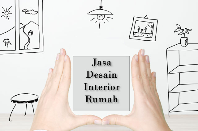 jasa-desain-interior-rumah-minimalis