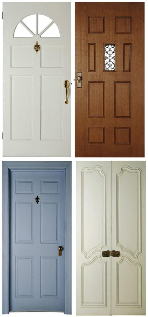 contoh-desain-pintu