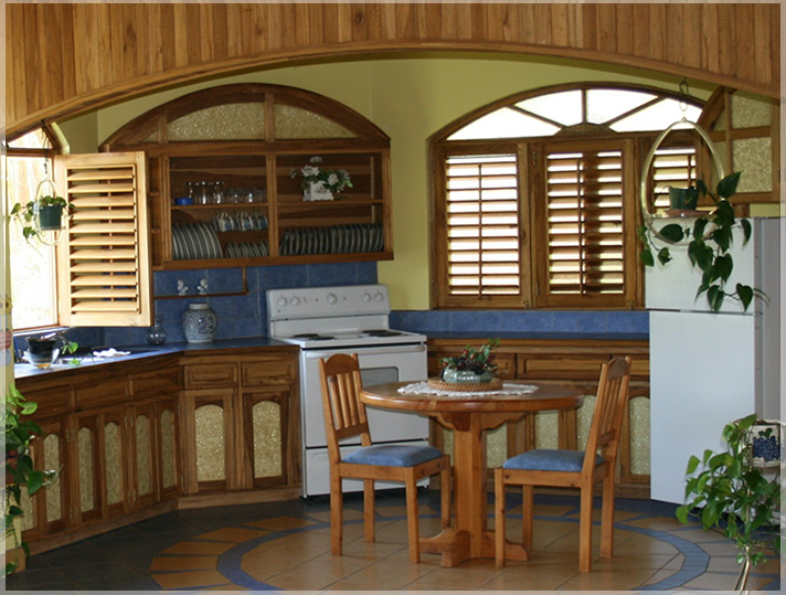 desain-dapur-rumah-sempit
